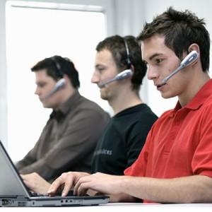 OSINAGA Telecomunicaciones | Servicio Soporte Técnico