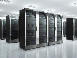 OSINAGA-Data-Center-IDC-Para-Empresas-Gipuzkoa-Euskadi-Pais-Vasco