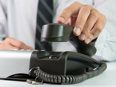 OSINAGA-Telefonia-Fija-Para-Empresas
